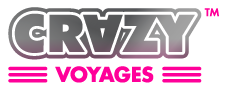 Crazy-voyages France